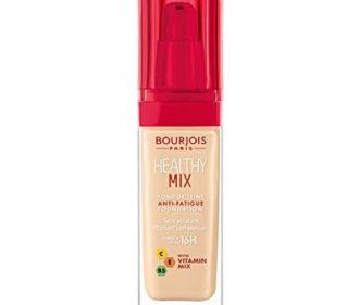 Jakie kosmetyki Bourjois można polecić