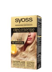 syoss-oleo-intense-farba