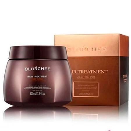 W gamie produktów marki Olorchee m.in. znajdziemy:
