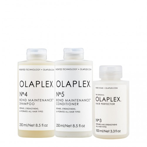 Dlaczego warto używać dobrej jakości szamponów?