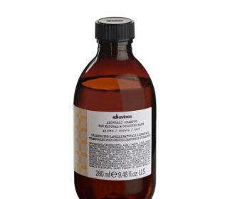 Davines – szampon, którego twórcy wciąż idą do przodu